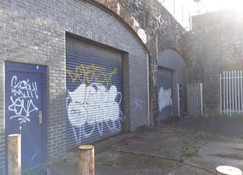 Thumbnail Light industrial to let in Arch 7, Off Okehampton Place, Exeter