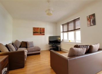 Thumbnail 3 bedroom link-detached house for sale in Notton Way, Lower Earley, Reading, Berkshire