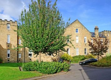 Thumbnail 3 bed flat for sale in Victoria Court, Nether Edge, Sheffield