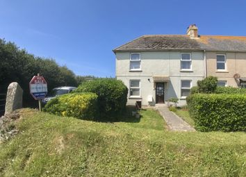 Thumbnail 3 bed property for sale in Padstow