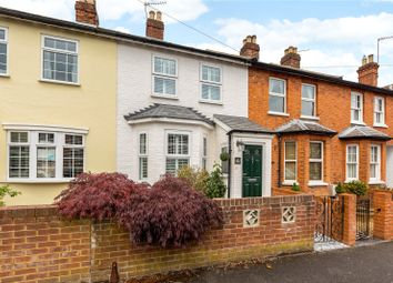 3 bed terraced house for sale in Rutland Place, Maidenhead, Berkshire SL6