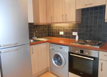 Thumbnail 3 bedroom flat to rent in Thornbury Avenue, Shirley, Southampton