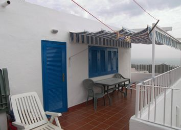 Thumbnail 3 bed apartment for sale in Embajadores, Mojácar, Almería, Andalusia, Spain
