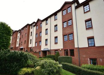 Thumbnail 3 bed flat to rent in Orchard Brae Avenue, Stockbridge, City Centre
