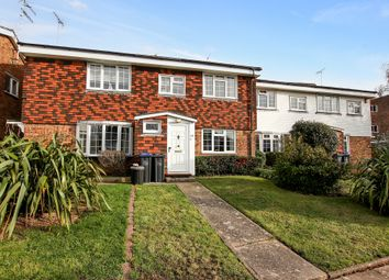 3 bed terraced house for sale in Tarring Gate, South Street, Tarring, Worthing BN14