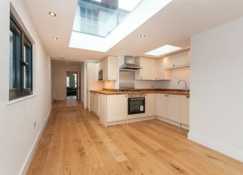 2 bed property for sale in Arundel Road, Dorking, Surrey RH4