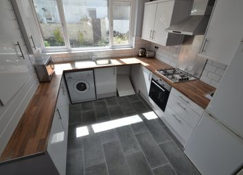 Thumbnail 5 bed property to rent in Gelligaer Street, Cathays, Cardiff