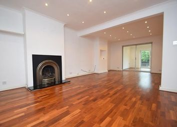 Thumbnail 4 bed detached house to rent in Blythwood Road, Pinner