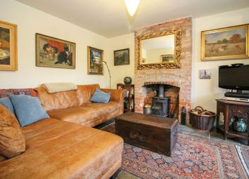 4 bed property for sale in Lower Keyford, Frome BA11