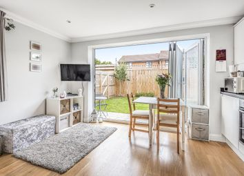 Thumbnail 1 bed flat for sale in Isambard House, Maidenhead