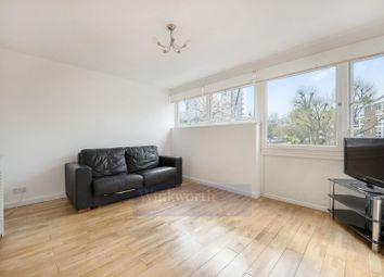 Thumbnail 3 bed property to rent in Renfrew Road, London