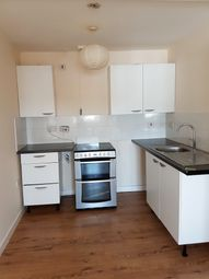 Thumbnail 2 bedroom flat to rent in Mount Streeet, Walsall