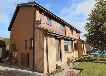 3 bed property for sale in Millbay Gardens, Invergowrie, Dundee DD2