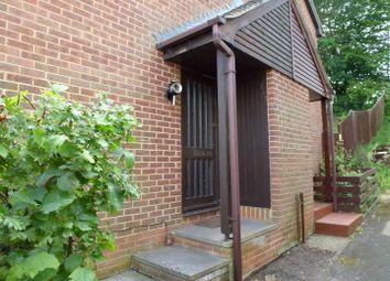 Thumbnail 1 bedroom property to rent in Waldon Gardens, West End, Southampton