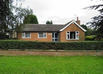 Thumbnail 3 bed detached house to rent in Copper Beeches, Mill Lane, Sheepy Parva