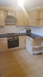 Thumbnail 4 bed terraced house to rent in Liberty Street, Wavertree, Liverpool