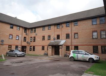 Thumbnail 2 bedroom flat to rent in Hanbury Gardens, Highwoods, Colchester, Essex.