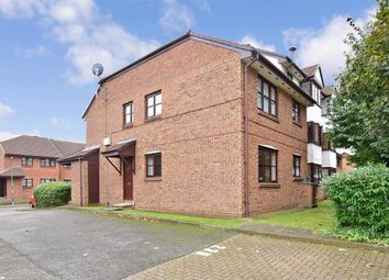 2 bed maisonette for sale in Unicorn Walk, Greenhithe, Kent DA9