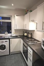 Thumbnail 3 bed shared accommodation to rent in Beechfield Road, Hyde Park, Doncaster