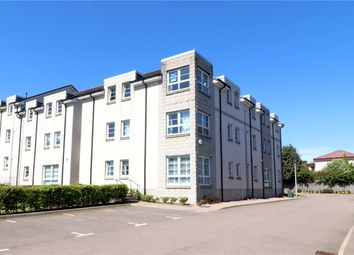 Thumbnail 3 bedroom flat to rent in 30 Priory Park, North Street, Inverurie