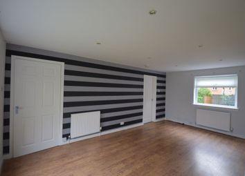 Thumbnail 3 bedroom terraced house for sale in Robertson Drive, East Kilbride, Glasgow