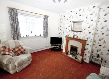 Thumbnail 3 bed detached bungalow for sale in Cross Road, Hawley, Kent