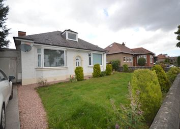 Thumbnail 3 bed detached house to rent in Glamis Road, Dundee