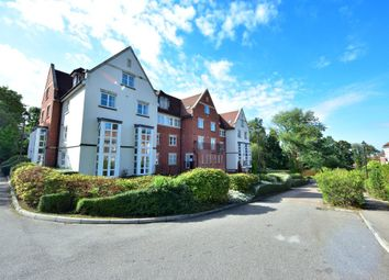 Thumbnail 1 bed flat for sale in Cottage Close, Harrow On The Hill