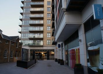 Thumbnail 2 bed flat for sale in Dickens Yard, Longfield Ave, Ealing Broadway