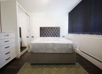 Thumbnail 2 bed flat to rent in Doric Way, Euston, London