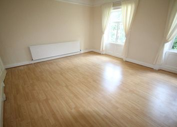 Thumbnail 2 bedroom flat to rent in Haymans Green, West Derby, Liverpool