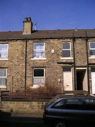 Thumbnail 4 bed terraced house to rent in Day Street, Huddersfield