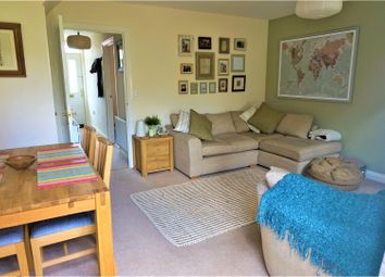 Thumbnail 3 bed end terrace house for sale in Robinsons Drive, Blaydon-On-Tyne