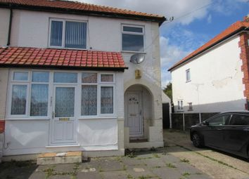 Thumbnail 2 bedroom flat to rent in Thomas Road, Clacton-On-Sea