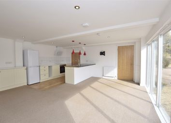 Thumbnail 3 bed property to rent in Peasedown St. John, Bath, Somerset