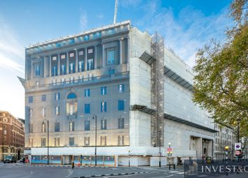 Thumbnail 3 bed flat for sale in 9 Millbank Residences, Westminster