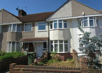 Thumbnail 4 bed property to rent in Haddon Grove, Sidcup