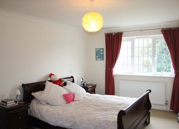 Thumbnail 5 bed detached house to rent in Weydown Road, Haslemere
