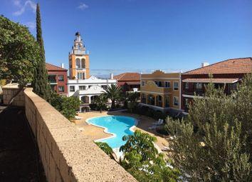 Thumbnail 2 bed apartment for sale in Las Chafiras, Llano Del Camello, Spain