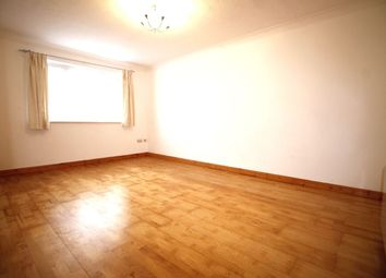 Thumbnail 2 bed flat to rent in Chartwell Gardens, North Cheam, Sutton