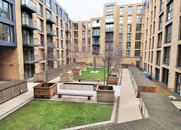 Thumbnail Flat to rent in Southside, St Johns Walk