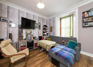 Thumbnail 1 bed flat for sale in Alexandra Street, Perth