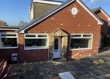 4 bed bungalow for sale in Hillcrest, Nunthorpe, Middlesbrough, North Yorkshire TS7