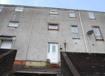 Thumbnail 3 bed town house for sale in Rattray, Erskine, Renfrewshire