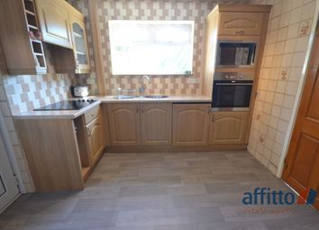 3 bed semi-detached house to rent in Poplar Ave, Tividale, Oldbury B69