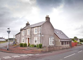 Thumbnail 5 bed semi-detached house for sale in 2, Dunsyre Road, Newbigging Carnwath ML118Na