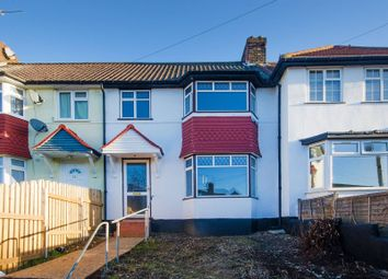 Thumbnail 4 bed property for sale in Tokyngton Avenue, Wembley