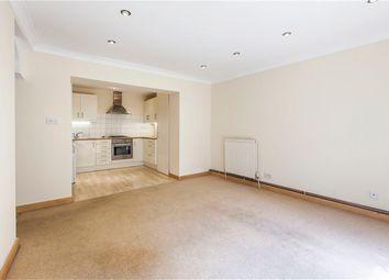 Thumbnail 2 bedroom flat to rent in Ockendon Road, Canonbury, Islington, London