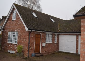 Thumbnail Property to rent in Office Lugwardine, Hereford, Hereford, Herefordshire