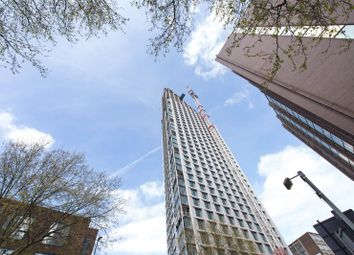 Thumbnail 2 bed property for sale in Two Fifty One, Southwark Bridge Road, Elephant And Castle, London